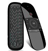 QM W1 2.4G Air Mouse Chargeable Remote Control